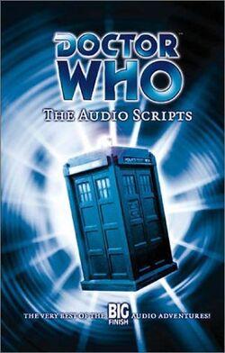 The Audio Scripts Vol1.jpg
