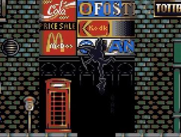 File:Piccadilly Circus Dalek Attack.jpg