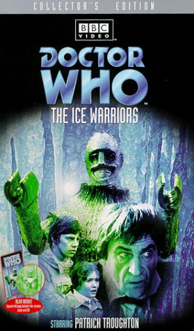 File:The Ice Warriors VHS US cover.jpg