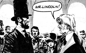 File:Abe Lincoln.jpg