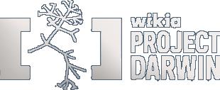 File:Darwin silver logo.png
