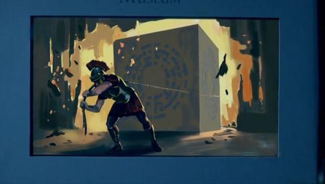 File:Legend of the Centurion.jpg