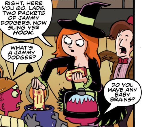 File:Wholloween Amy gives Candy.jpg