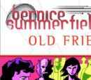 Old Friends (anthology)