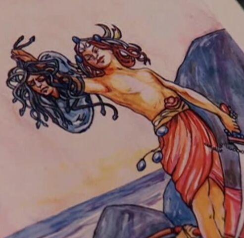 File:Perseus (Eye of the Gorgon).jpg