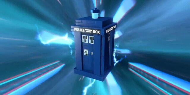 File:TARDIS in Rift LEGO Dimensions.jpg