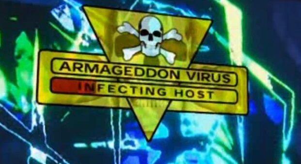File:Armageddon virus.jpg