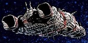 File:Dreadnought (ship).jpg