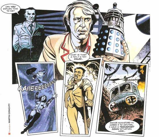 File:Renaissance of the Daleks.jpg