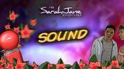 Sound VG2
