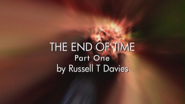 File:The-end-of-time-part-one-title-card.jpg