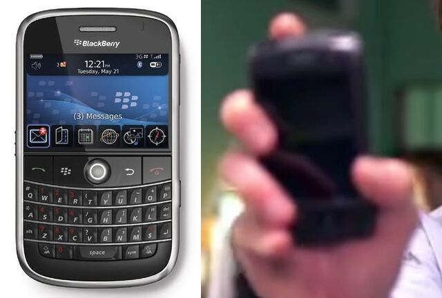 File:Blackberry DW proof.jpg