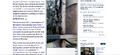Screen Shot 2014-01-15 at 23.53.32.png
