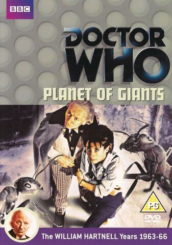 File:Planet of Giants DVD Cover.jpg