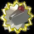 Badge-4645-6.png