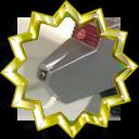 Badge-4645-6