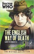 English way