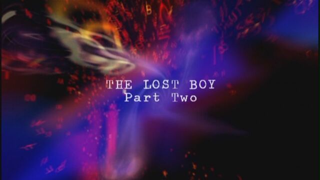 File:The-lost-boy-part-two-title-card.jpg