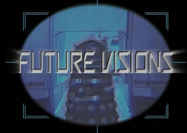 File:Future Visions.jpg