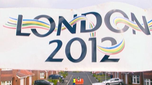 File:London2012.jpg