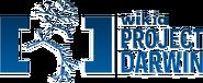 Darwin-full-logo-whitened-2