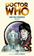 Bbcbook-cs-thecybermen