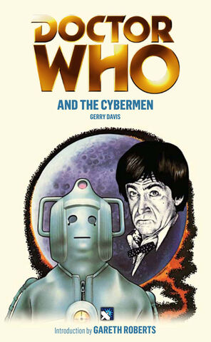 File:Bbcbook-cs-thecybermen.jpg