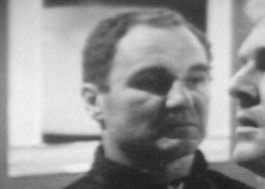 Elton Laleham