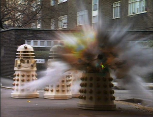 File:Imperial Daleks explode retreat.jpg