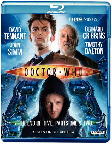 File:The End of Time 2010-1 Blu-ray US.jpg