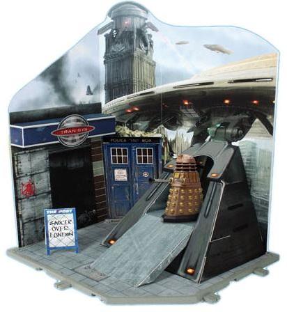 File:DalekInvasion2075Playset.jpg