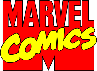 File:MarvelLogo.png