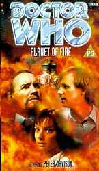 File:Planet of Fire VHS UK cover.jpg