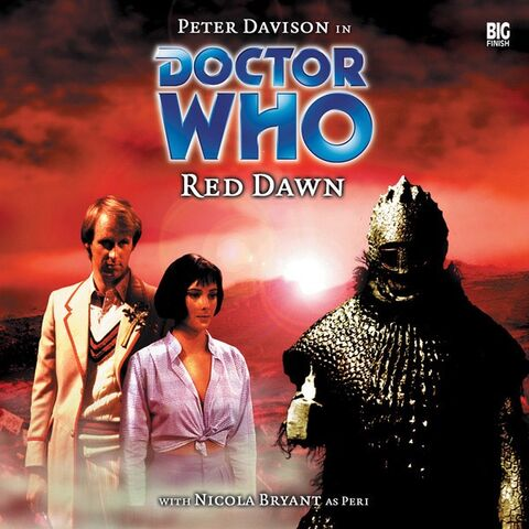 File:Red dawn revised.jpg