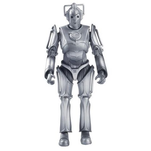 File:Cybermantoy.jpg