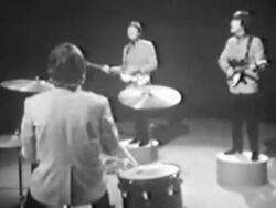 Beatles on time-space visualiser.jpg