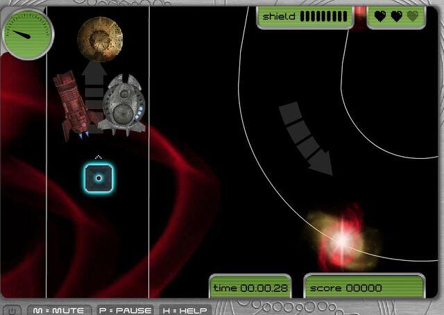 File:Doctor in a Dash VG.jpg