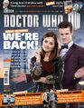DWM 458 Higher Quality.jpg