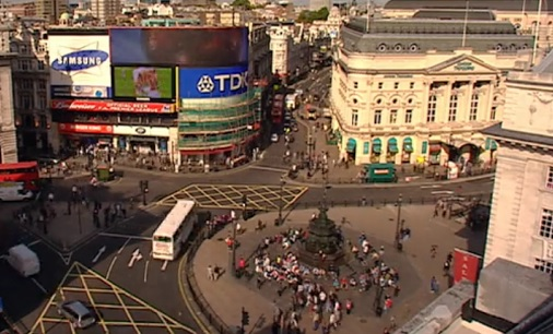 File:Piccadilly Circus Rose.jpg