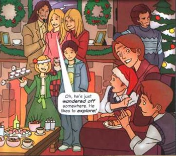 File:DWA CS 146 A Merry Little Christmas.jpg