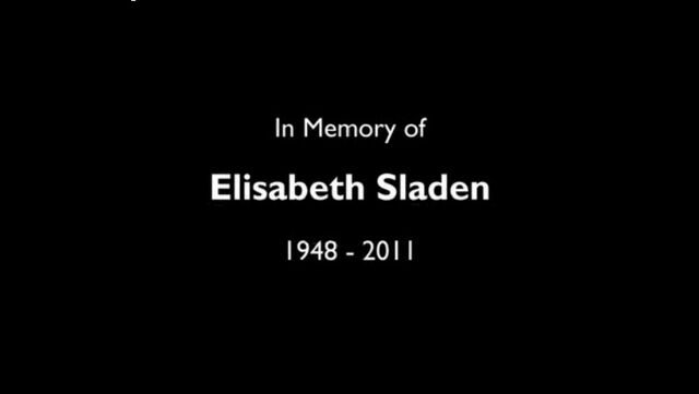 File:Elizabeth Sladen Memorial Card.jpg