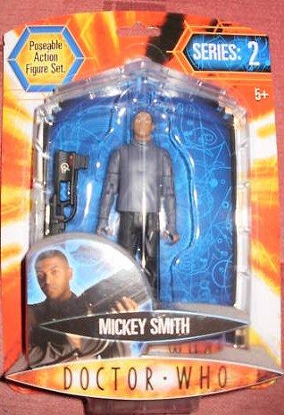 File:CO 5 Mickey Smith.jpg