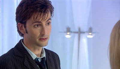 File:Tenth Doctor Leave that body and end it.jpg