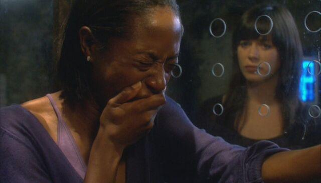 File:Beth cries.jpg
