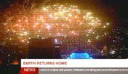 FireworksOverSydney