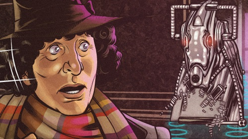 File:Prologue The Fourth Doctor (comic story).jpg