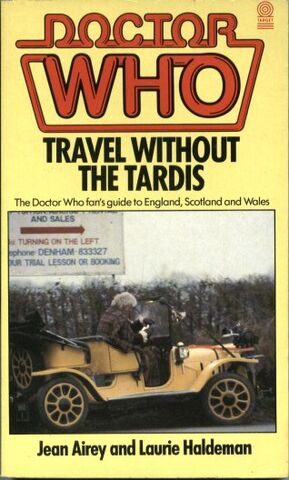 File:TravelWithouttheTARDIS.jpg