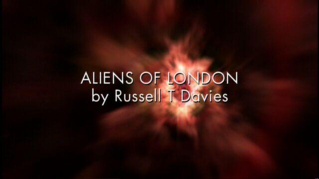 File:Aliens-of-london-title-card.jpg