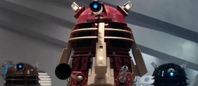 File:DaleksMagician.jpeg