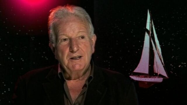 File:Keith Barron.jpg